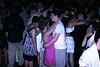 012409_MidWinter_Dance_897