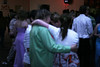 012409_MidWinter_Dance_944