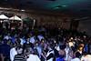 012409_MidWinter_Dance_894