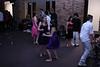 012409_MidWinter_Dance_869