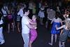 012409_MidWinter_Dance_906