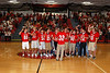 092509_HomecomingAssembly_jg_118