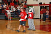 092509_HomecomingAssembly_jg_114