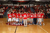 092509_HomecomingAssembly_jg_116