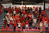 092509_HomecomingAssembly_jg_115