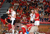 092509_HomecomingAssembly_jg_110