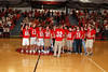 092509_HomecomingAssembly_jg_117