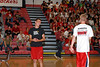 092509_HomecomingAssembly_jg_111