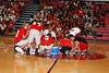 092509_HomecomingAssembly_jg_113