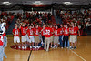 092509_HomecomingAssembly_jg_119