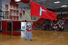 092509_HomecomingAssembly_jg_121
