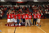 092509_HomecomingAssembly_jg_120