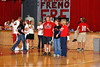 092509_HomecomingAssembly_jg_112