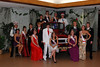 092609_HomecomingDance_jg_142