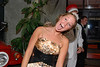 092609_HomecomingDance_jg_150