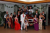 092609_HomecomingDance_jg_141