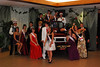 092609_HomecomingDance_jg_145