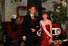 092609_HomecomingDance_jg_140