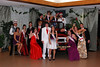 092609_HomecomingDance_jg_144
