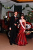 092609_HomecomingDance_jg_139