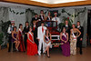 092609_HomecomingDance_jg_143