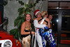 092609_HomecomingDance_jg_149