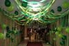 092609_HomecomingDance_0007