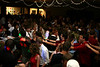 092609_HomecomingDance_0642