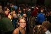 092609_HomecomingDance_0697