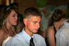 092609_HomecomingDance_0041