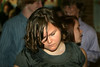 092609_HomecomingDance_0084