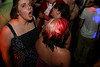 092609_HomecomingDance_0737