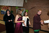 092609_HomecomingDance_0102