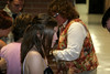 092609_HomecomingDance_0026
