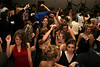 092609_HomecomingDance_0730