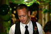 092609_HomecomingDance_0260