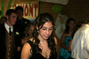 092609_HomecomingDance_0143
