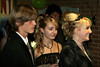 092609_HomecomingDance_0048