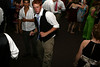 092609_HomecomingDance_0745
