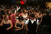 092609_HomecomingDance_0686