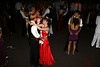 092609_HomecomingDance_0469