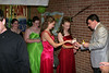 092609_HomecomingDance_0107