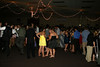 092609_HomecomingDance_0383