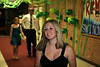 092609_HomecomingDance_0148