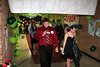 092609_HomecomingDance_0120