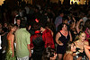092609_HomecomingDance_0586