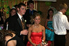 092609_HomecomingDance_0144