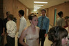 092609_HomecomingDance_0139