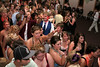 092609_HomecomingDance_0777