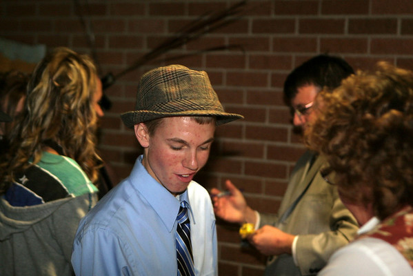092609_HomecomingDance_0126